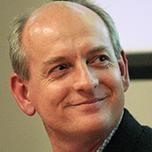 Stuart Russel