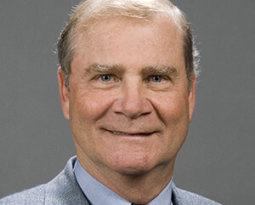David Roscoe